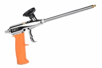 Neo Tools 61-012 Пiстолет для монтажної пiни