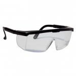 Makita AL00000147 захисні окуляри