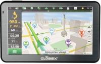 Globex GE-512(Navitel)