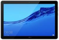 "Huawei MediaPad T5 10"" (AGS2-L09) [53010DHL_]"