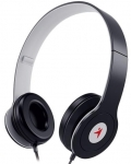 Genius HS-M450 3.5mm [Black]