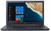 Acer TravelMate P2 [TMP2510-G2-M-89QG]