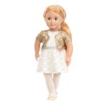 Our Generation Лялька Хоуп (46 см)