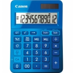 Canon LS-123K [9490B001]