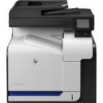 HP Color LaserJet Pro 500 M570dn