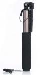 Remax Монопод для селфі Aluminium Selfie Stick, GOLD