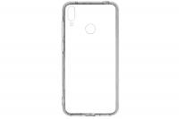 2E Basic (Hybrid, Transparent) для Huawei [2E-H-Y7-19-AOHB-TR]