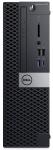 Dell OptiPlex 7070 SFF [N006O7070SFF]
