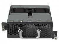HP Опція 58x0AF Frt(ports)-Bck(pwr) Fan Tray