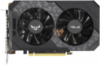 ASUS GeForce GTX1650 4GB DDR5 TUF GAMING
