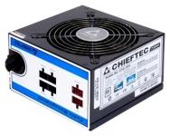 Chieftec A-80 750W [CTG-750C]