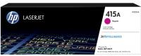 HP 415A LaserJet Toner Cartridge [W2033A]