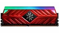 ADATA DDR4 SPECTRIX D41 [AX4U3200316G16-SR41]