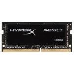 HyperX HX429S17IB/16