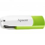 Apacer AP16GAH335G-1