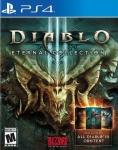 PlayStation Diablo III Eternal Collection [Blu-Ray диск]
