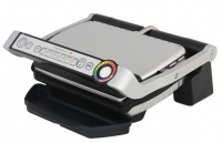 Tefal OptiGrill+ [GC712D34]