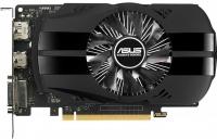 ASUS GeForce GTX1050 3GB GDDR5 Phoenix