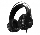 Acer PREDATOR Galea 300 GAMING HEADSET BLACK (RETAIL PACK)