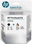 HP Печ. головка DeskJet GT/Ink Tank