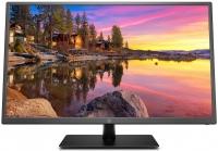 HP 32 Display FHD 31.5