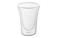 ARDESTO Набір чашок з подвійними стінками для латте [AR2630G]