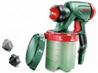 Bosch для всiх видiв фарб до PFS 3000-2/PFS 5000 E з резервуаром на 1000 мл