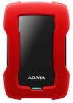 AData HD330 (HV330) [AHD330-2TU31-CRD]
