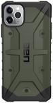 UAG Pathfinder для iPhone 11 Pro Max [Olive Drab (111727117272)]