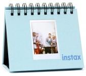 Fujifilm INSTAX MINI 9 TWIN FLIP ALBUM [70100139062]