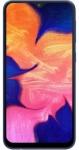 Samsung Galaxy A10 (A105F) [BLUE (SM-A105FZBGSEK)]