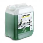 Karcher Засіб для очищення підлог CA 50 C 5 л