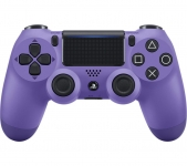 PlayStation Dualshock v2 [9955900]