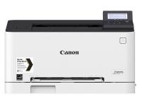 Canon i-SENSYS LBP613Cdw