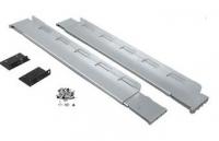 Eaton Комплект кріплення Rack kit 9PX/9SX