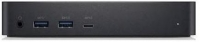 Dell Universal Dock D6000 USB 3.0 or USB-C