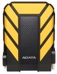 ADATA HD710 Pro Durable (IP68) [AHD710P-2TU31-CYL]