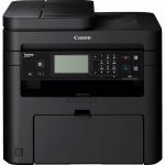 Canon i-SENSYS MF237w c Wi-Fi (бандл з 2 картриджами)