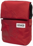 Golla G-Bag Zoe 11' [Red]