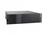 IBM 6000VA UPS 3U Extended Battery Module