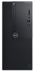 Dell OptiPlex 3060 Mini Tower [N037O3060MT]