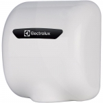 Electrolux EHDA/HPW-1800W