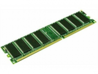 Cisco DDR3 RDIMM 1600 [UCS-MR-1X082RY-A]
