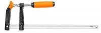 Neo Tools 45-163 Струбцина столярна 120 x 300мм