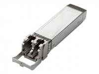 Lenovo Модуль Storage S3200 16G Fibre Channel SFP+ Module 1 pack