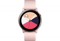 Samsung Galaxy Watch Active (SM-R500) [SM-R500NZDASEK]