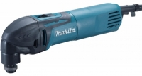 Makita TM 3000 CX3, 320 Вт, комплект оснастки