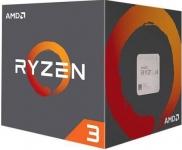 AMD Ryzen 3 [2200G]