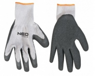 Neo Tools 97-601