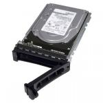 Dell SAS 2.5